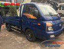 Giá Xe Tải Hyundai H150 Thùng lửng