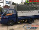Đại Lý Hyundai Ở Cao Bằng, Xe Tải 1.5 Tấn Porter 150