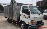 Hyundai N250SL 2.5 Tấn Ở Cao Bằng
