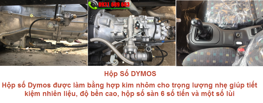 Hyundai HD240