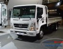 Bảng giá xe tải Hyundai mới nhất
