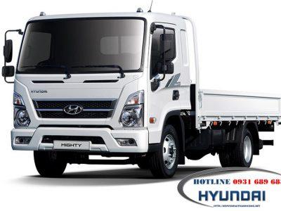Xe tải Hyundai Mighty EX
