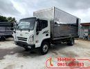 Giá xe tải Hyundai EX8 GTL mới nhất
