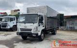 Giá xe tải Hyundai Mighty EX8 GTS2